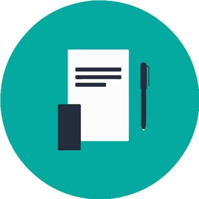 سورس پروژه فروشگاه خدمات کامپیوتری به زبان asp.net و سی شا که با دیت س ا س(access) نوشته شده است